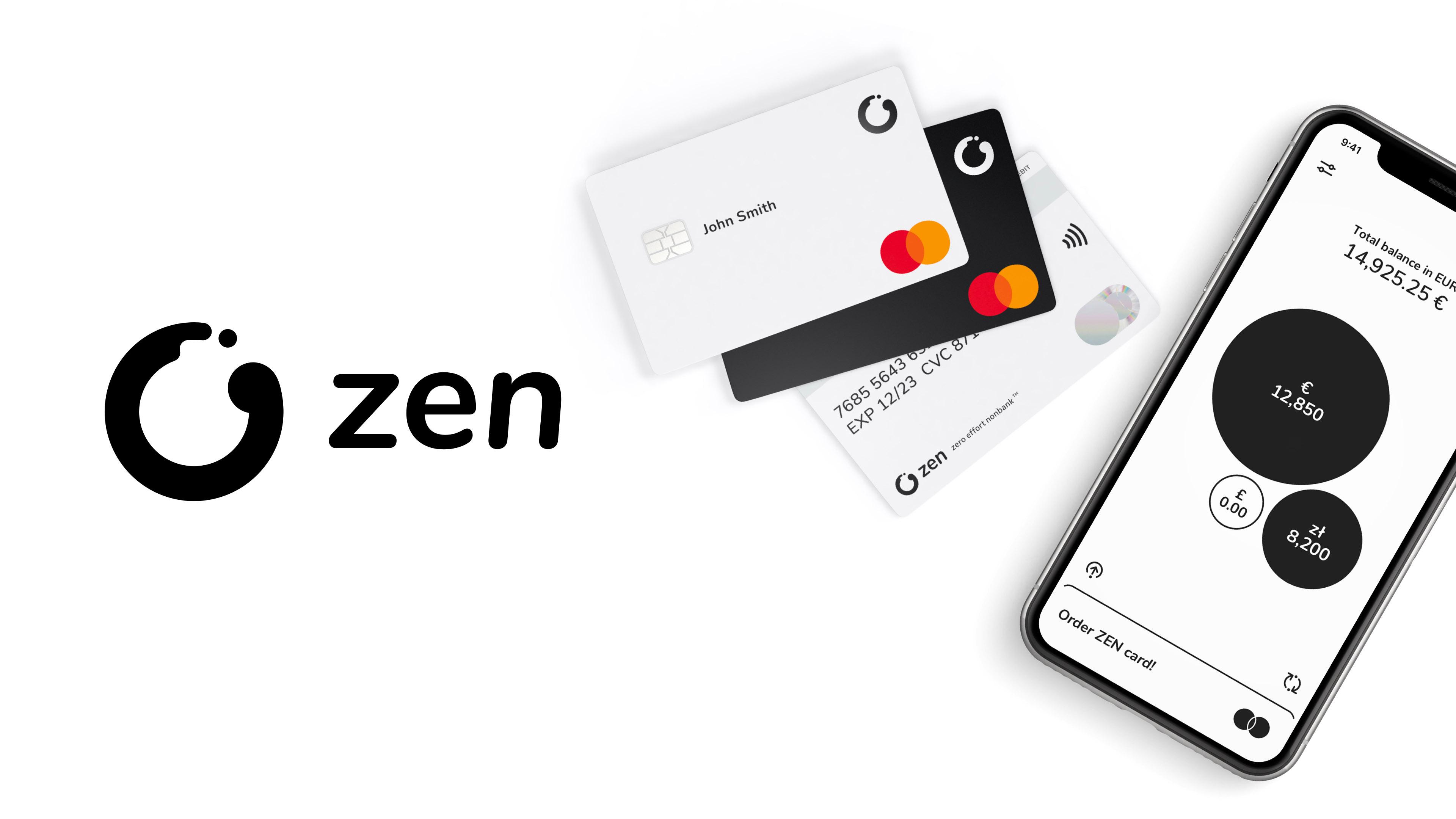 ZEN - fintech dla przedsiębiorców od twórcy G2A 15