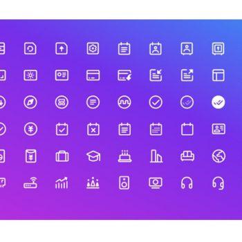 ZTE MiFavor UI 10 Android 10