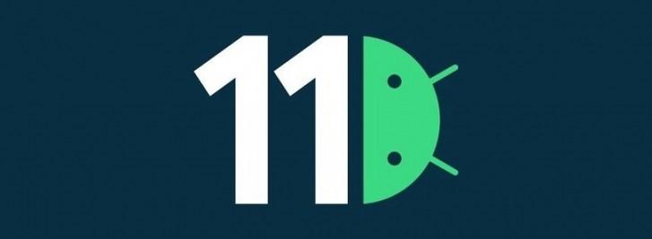 Android 11 pozbędzie się ograniczenia w nagrywaniu wideo, znanego od czasów Nexusa 5 26
