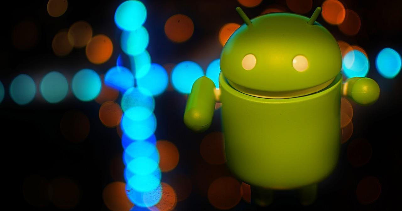Obyś nie napotkał tego błędu Androida, gdy odblokowujesz telefon kodem PIN 20