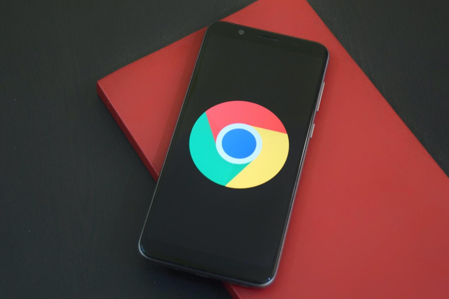 Nie zamykasz starych kart? Google Chrome może zrobić z nimi porządek 27