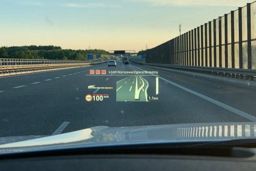 Jeździłem BMW X5 - potężny SUV, który sam wyjedzie ze ślepej uliczki (test) 31