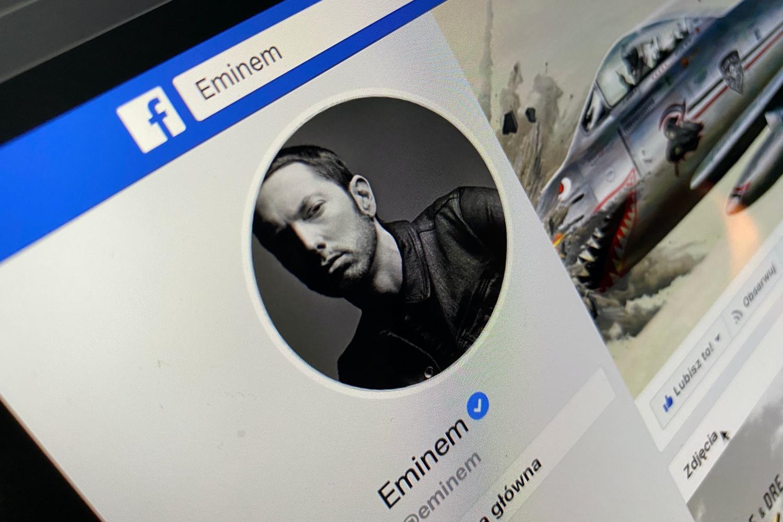 Facebook chce powalczyć z YouTube? W serwisie mają pojawić się teledyski