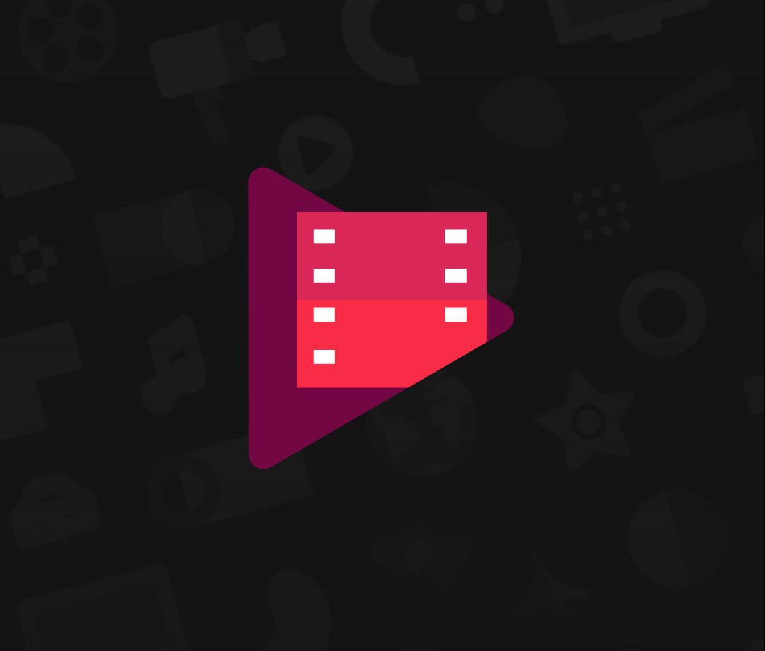 Możliwe, że już wkrótce obejrzymy filmy w aplikacji Filmy Google Play za darmo, ale za to z reklamami 20