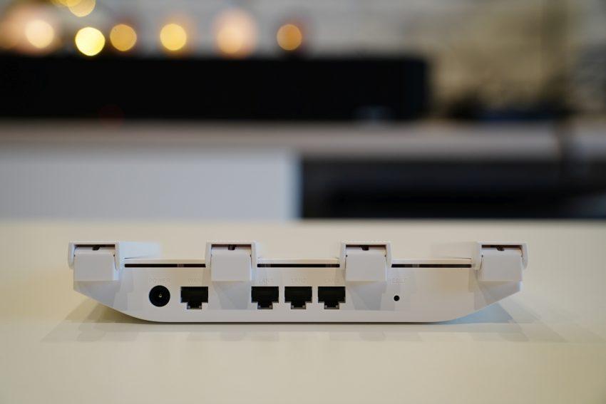 Routery Huawei: WiFi WS5200 i WiFi Q2 Pro - dla każdego według potrzeb