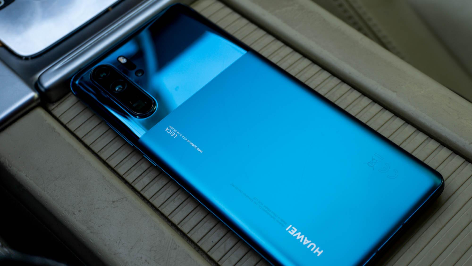 Wodoszczelny smartfon - co to oznacza? I jakie modele warto kupić? (poradnik) 25