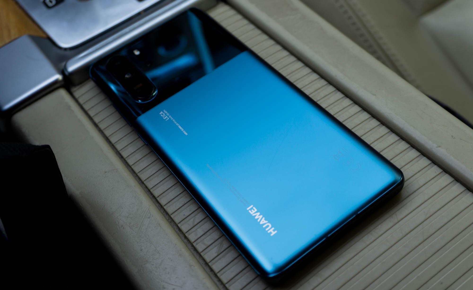 USA dały Huawei dodatkowe 45 dni. Co potem? Nie wiadomo