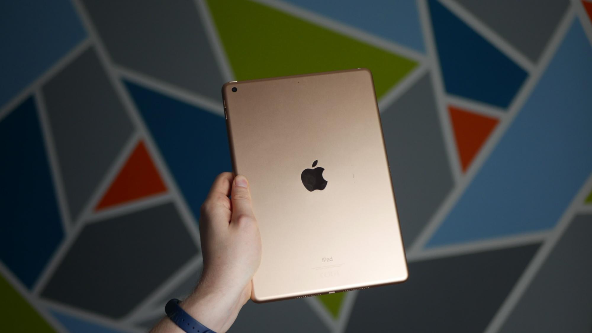Dobre wieści! Nowy iPad Air może być tańszy od poprzednika