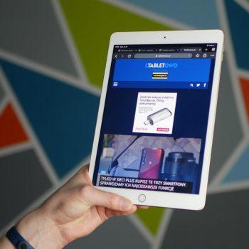 W Q2 2020 producenci dostarczyli na rynek znacznie więcej tabletów niż rok temu 24