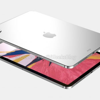 "tablet iPad Pro 11"" 2020"