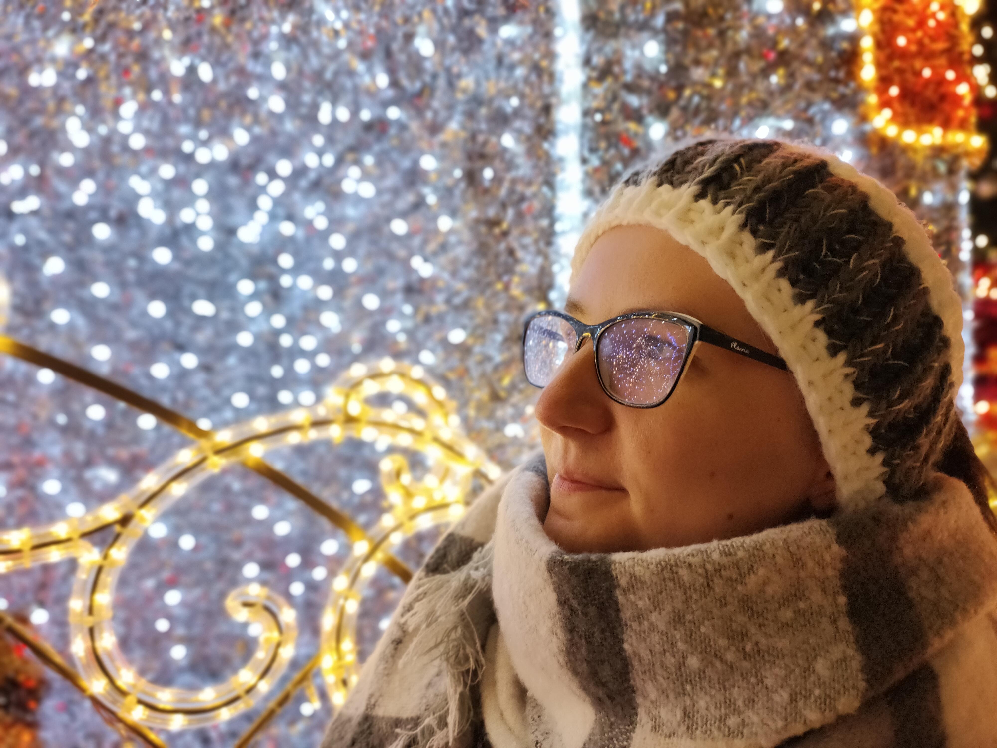 Jak robić dobre zdjęcia oddające magię świąt? 24