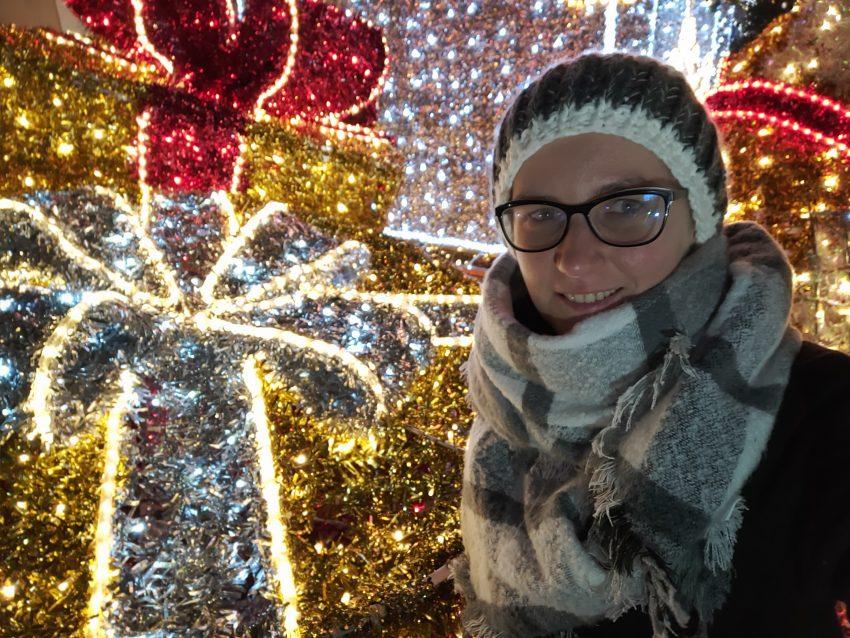 Jak robić dobre zdjęcia oddające magię świąt? 34