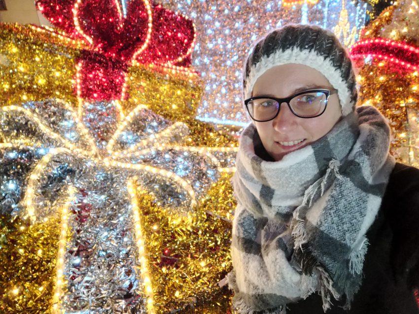 Jak robić dobre zdjęcia oddające magię świąt? 35