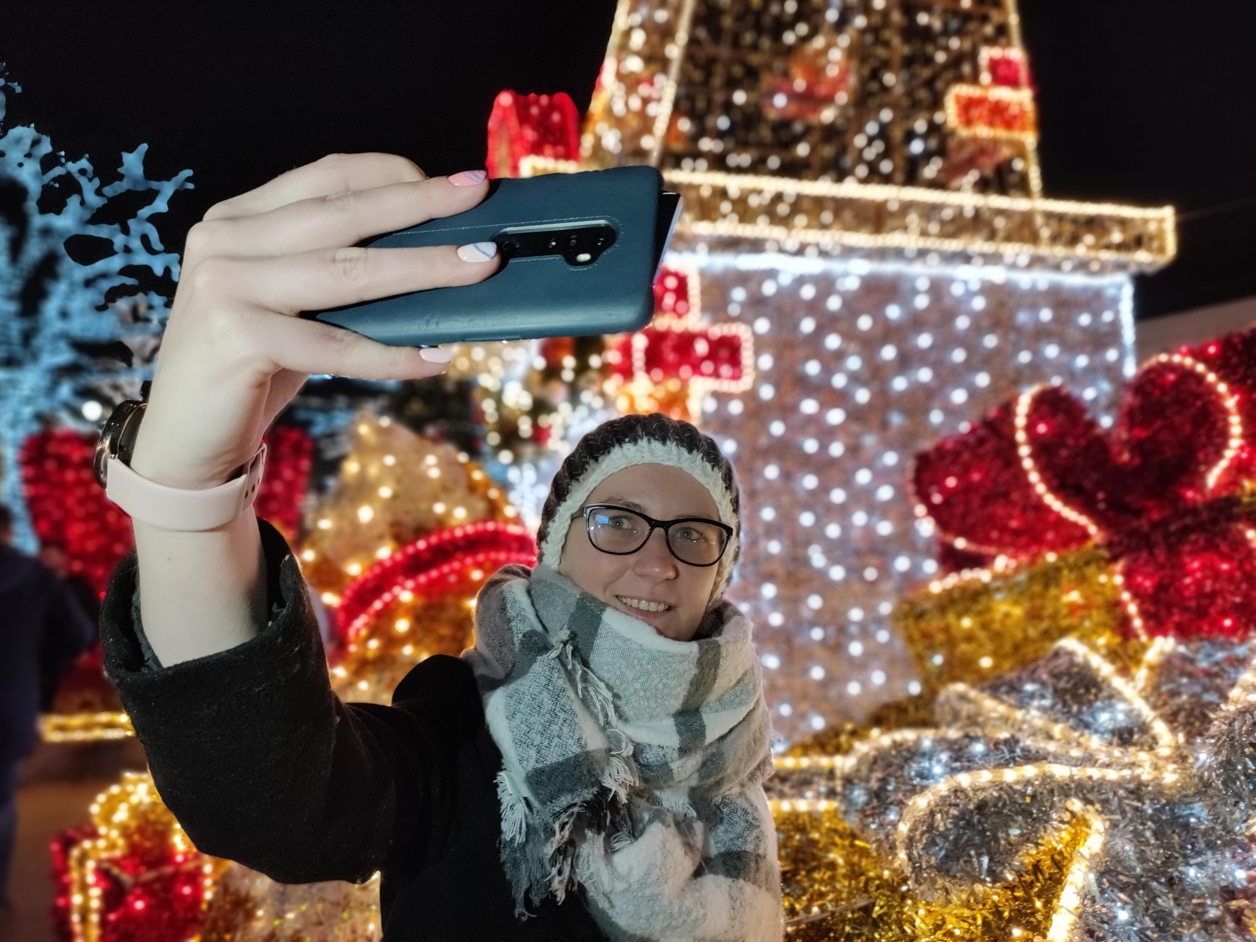 Jak robić dobre zdjęcia oddające magię świąt? 36
