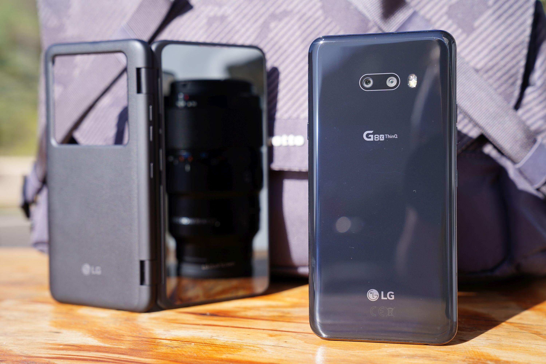 Tylko w sieci Plus kupisz te trzy smartfony. Sprawdzamy ich najciekawsze funkcje