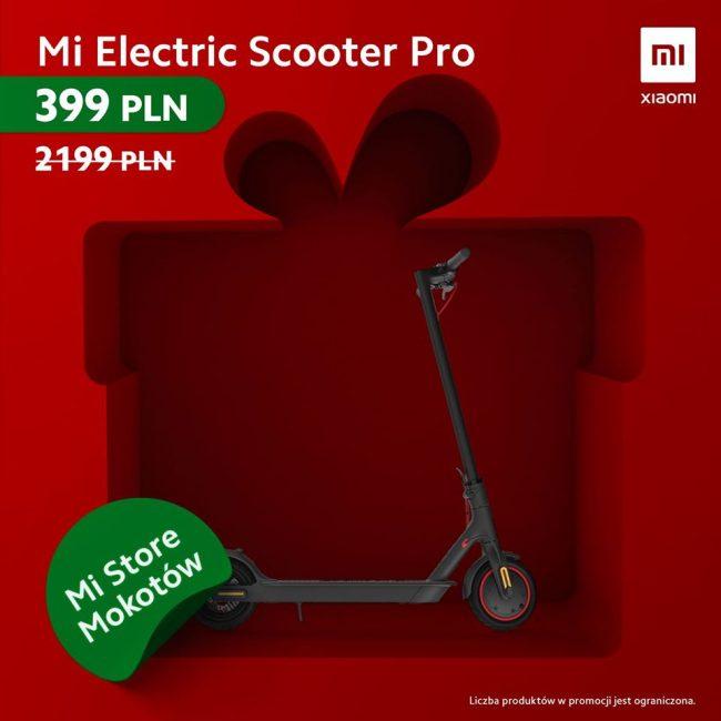 Będą ofiary. Mi Store Mokotów wystawi Xiaomi Mi Note 10 aż 2000 zł taniej! 23