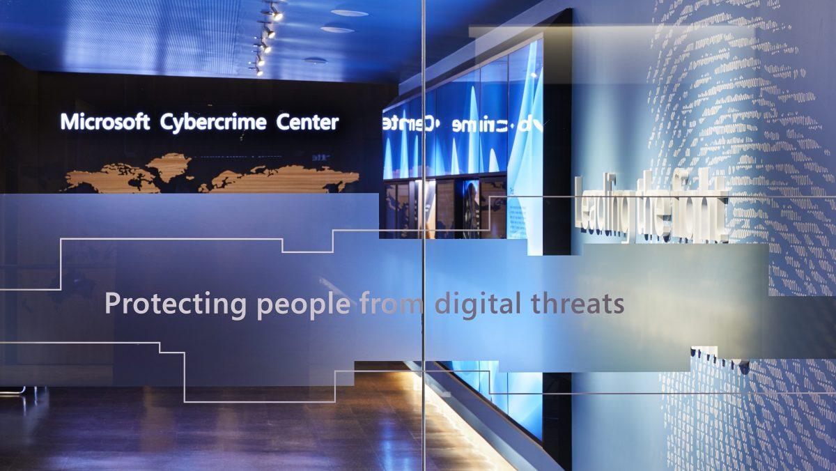 Microsoft idzie na wojnę z hakerami z Korei Północnej. Oczywiście cyfrową 23