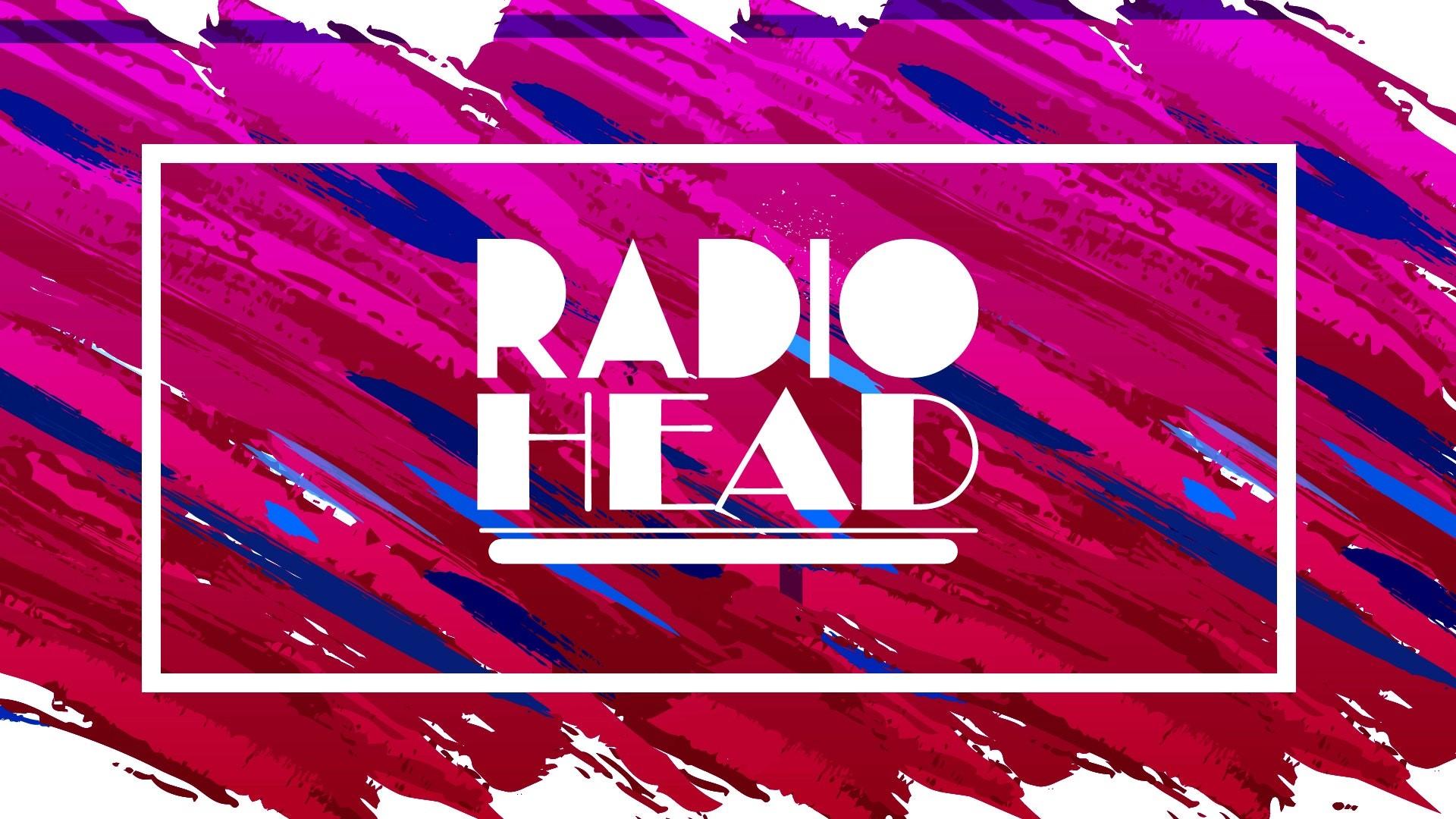 Wszystkie albumy Radiohead dostępne za darmo na YouTube