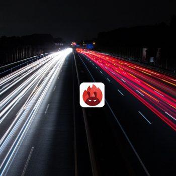 prędkość szybkość speed internet sieć