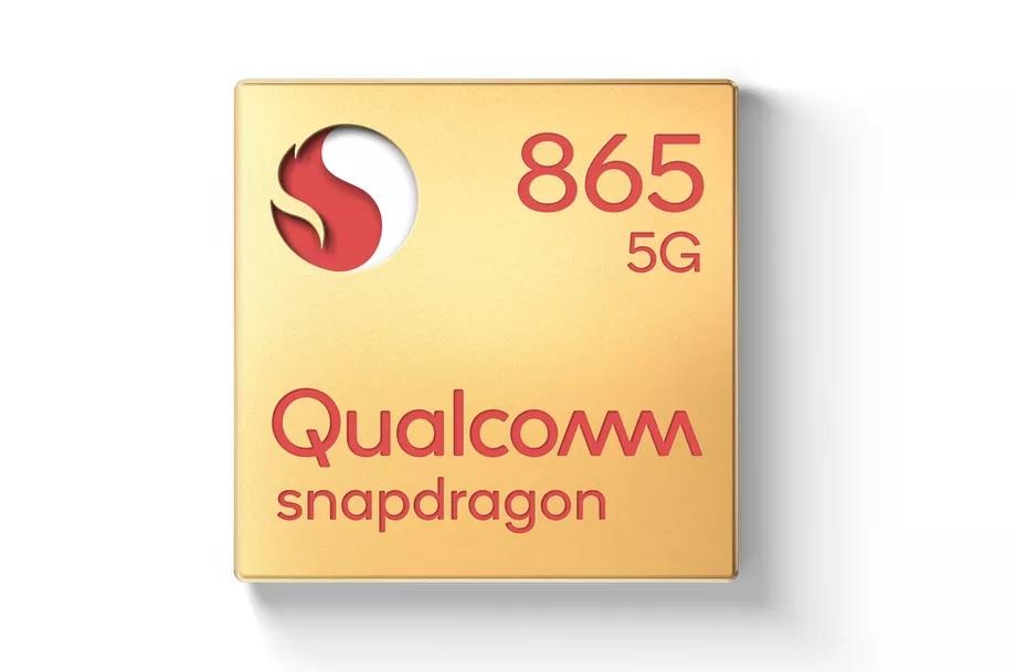 Qualcomm: w planach jest 70 modeli smartfonów ze Snapdragonem 865
