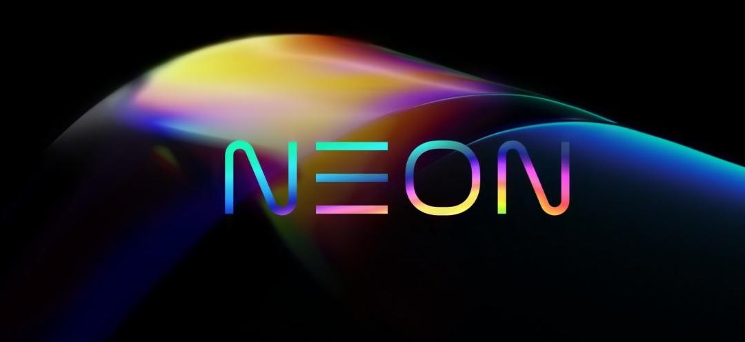 """Najciekawsza premiera targów CES 2020? Samsung Neon, czyli... """"sztuczny człowiek"""""""