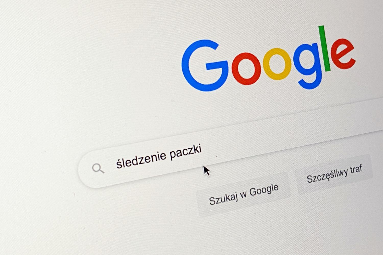 Tego szukaliśmy w 2019 roku. TOP haseł googlowanych w Polsce