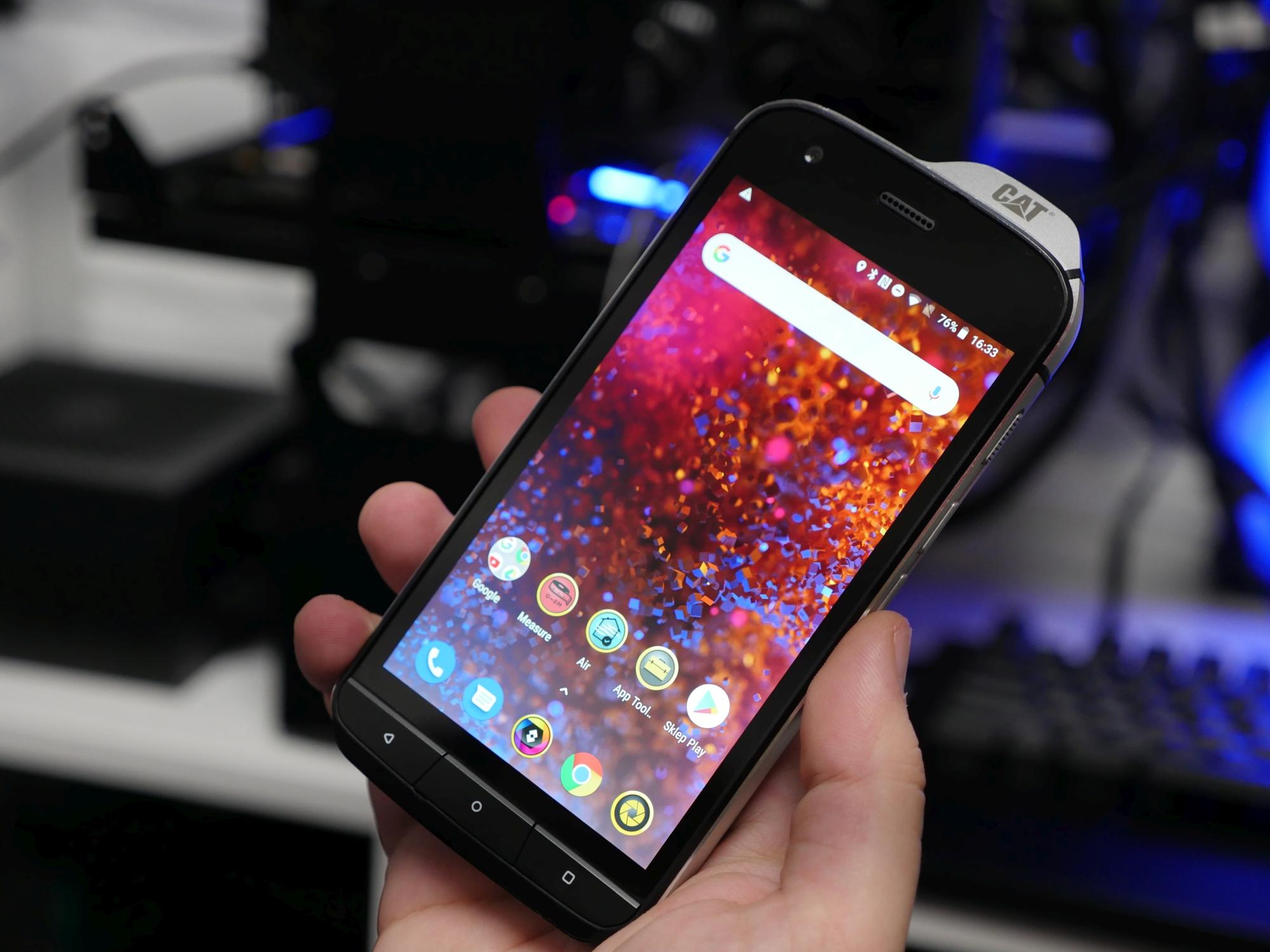 Masz pytanie dotyczące Androida? Google chętnie odpowie 20