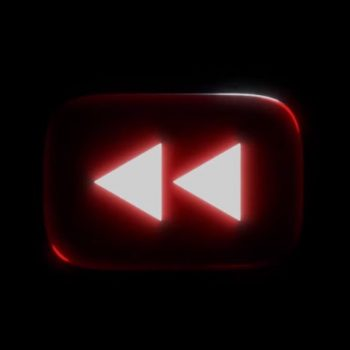 YouTube usuwa z serwisu tłumaczenia do filmów tworzone przez społeczność 23