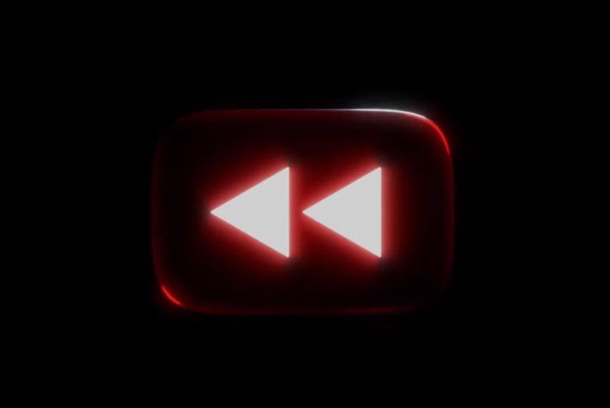 YouTube usuwa z serwisu tłumaczenia do filmów tworzone przez społeczność 18 YouTube