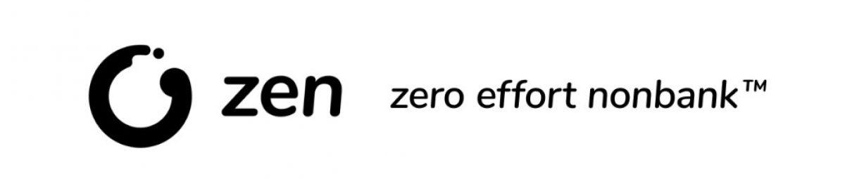 ZEN - fintech dla przedsiębiorców od twórcy G2A 16