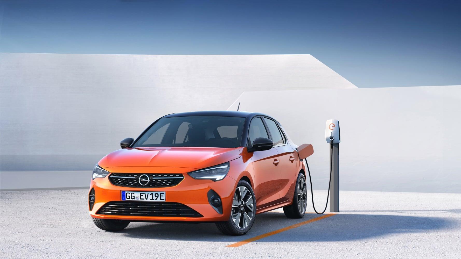 Dopłaty do samochodów elektrycznych będą znacząco niższe