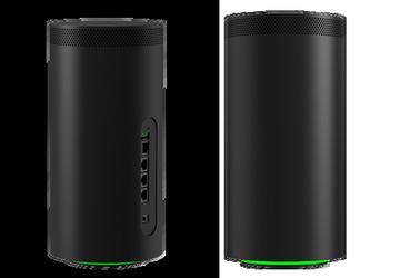 Zachęcające nowości od Razera: kontroler do smartfonów, router 5G i mini komputer o wielkiej wydajności