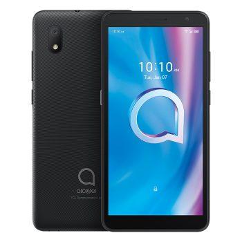 smartfon Alcatel 1B 2020