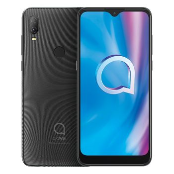 smartfon Alcatel 1V 2020