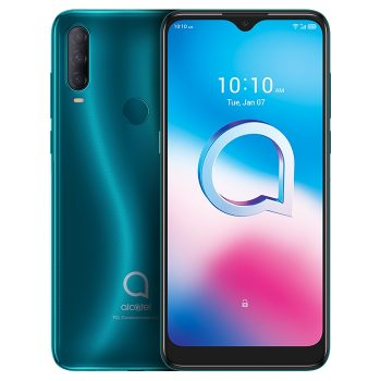 smartfon Alcatel 3L 2020