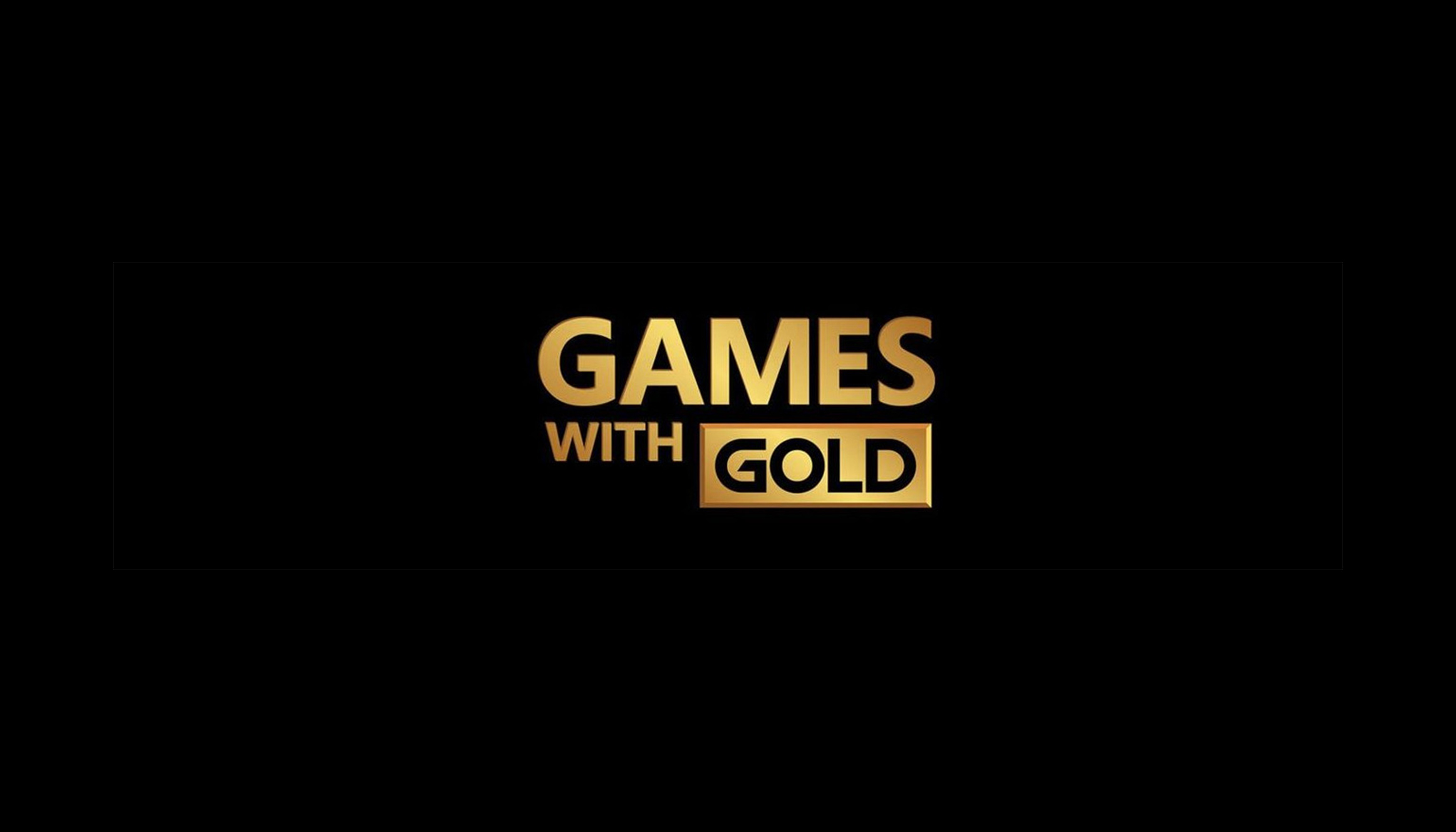 Games with Gold GWG Xbox
