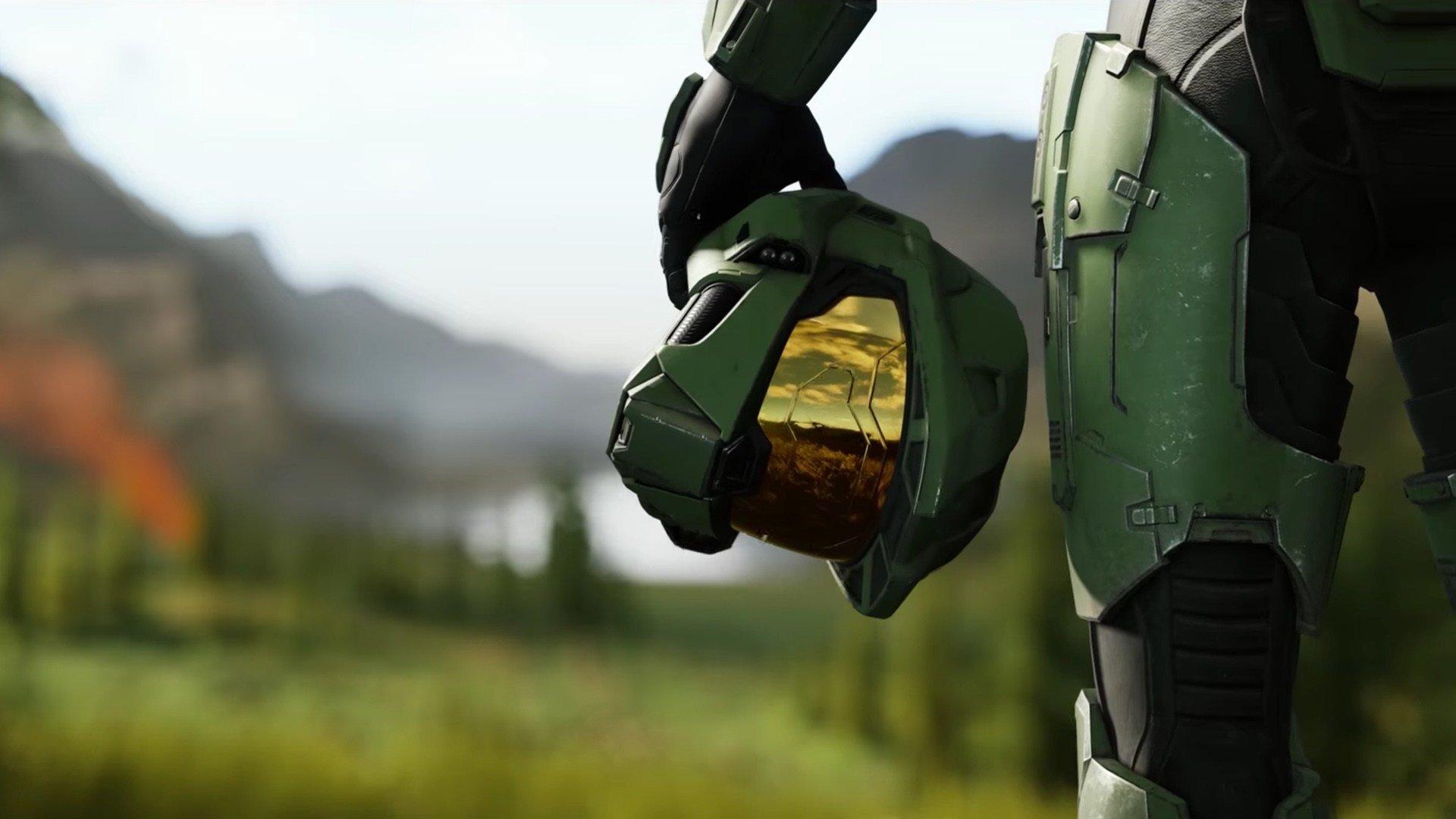 Wiemy już, kiedy odbędzie się Xbox Games Showcase 23