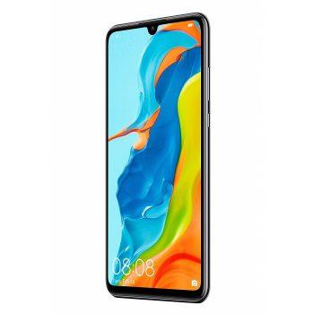 smartfon Huawei P30 Lite New Edition