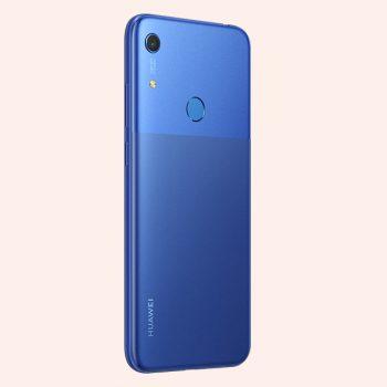 smartfon Huawei Y6s Orchid Blue