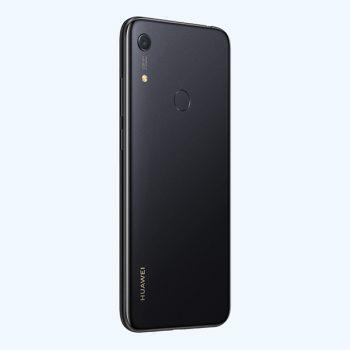 smartfon Huawei Y6s Starry Black