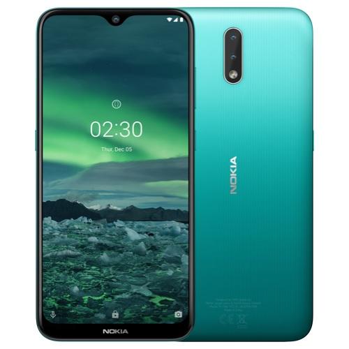 smartfon Nokia 2.3