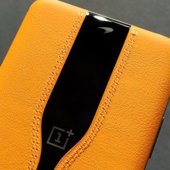 smartfon OnePlus Concept One