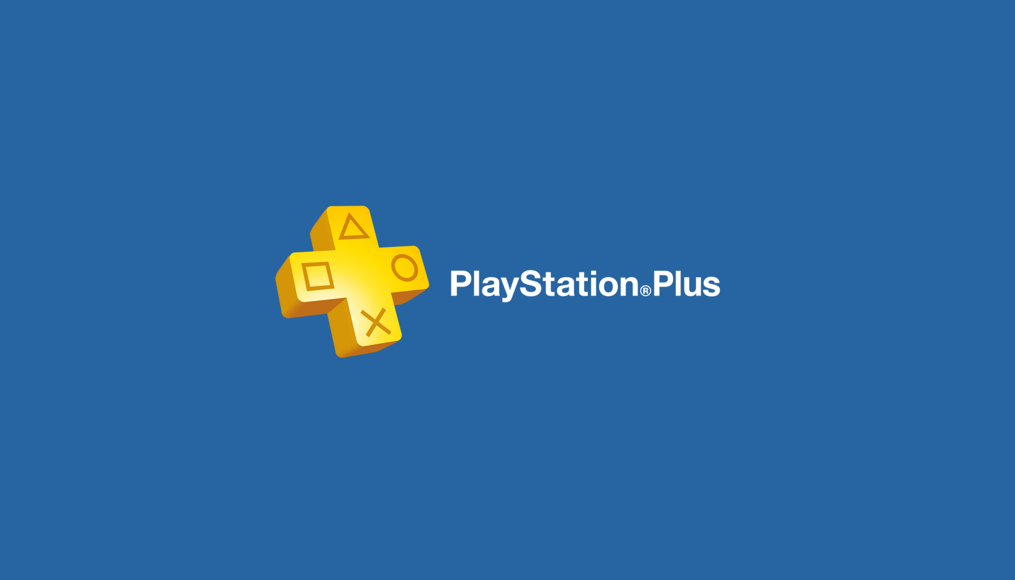 Nie tylko Call of Duty gracz żyje. Sony ujawniło drugą grę z czerwcowego PlayStation Plus 20