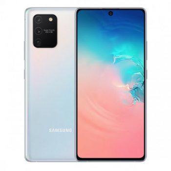 smartfon Samsung Galaxy S10 Lite