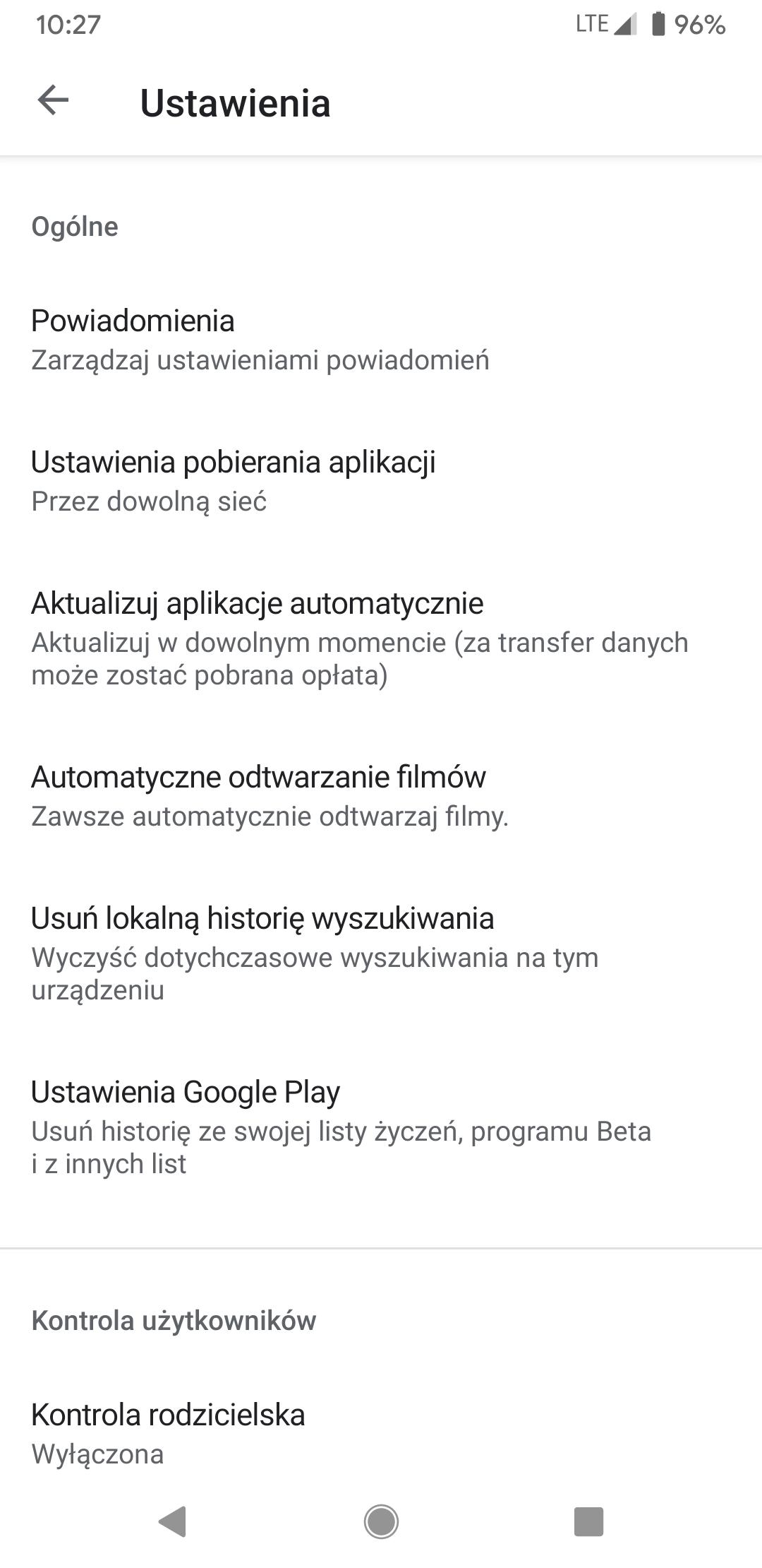 Nie aktualizujcie Twittera na Androidzie! Aplikacja ma problemy ze stabilnością