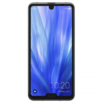 smartfon Sharp Aquos R3