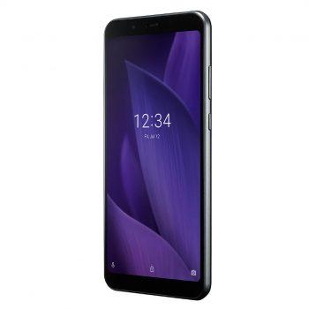 smartfon Sharp Aquos V