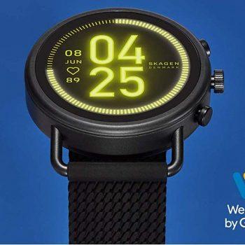 Google zapowiada znaczne przyspieszenie systemu Wear OS dla smartwatchy 17