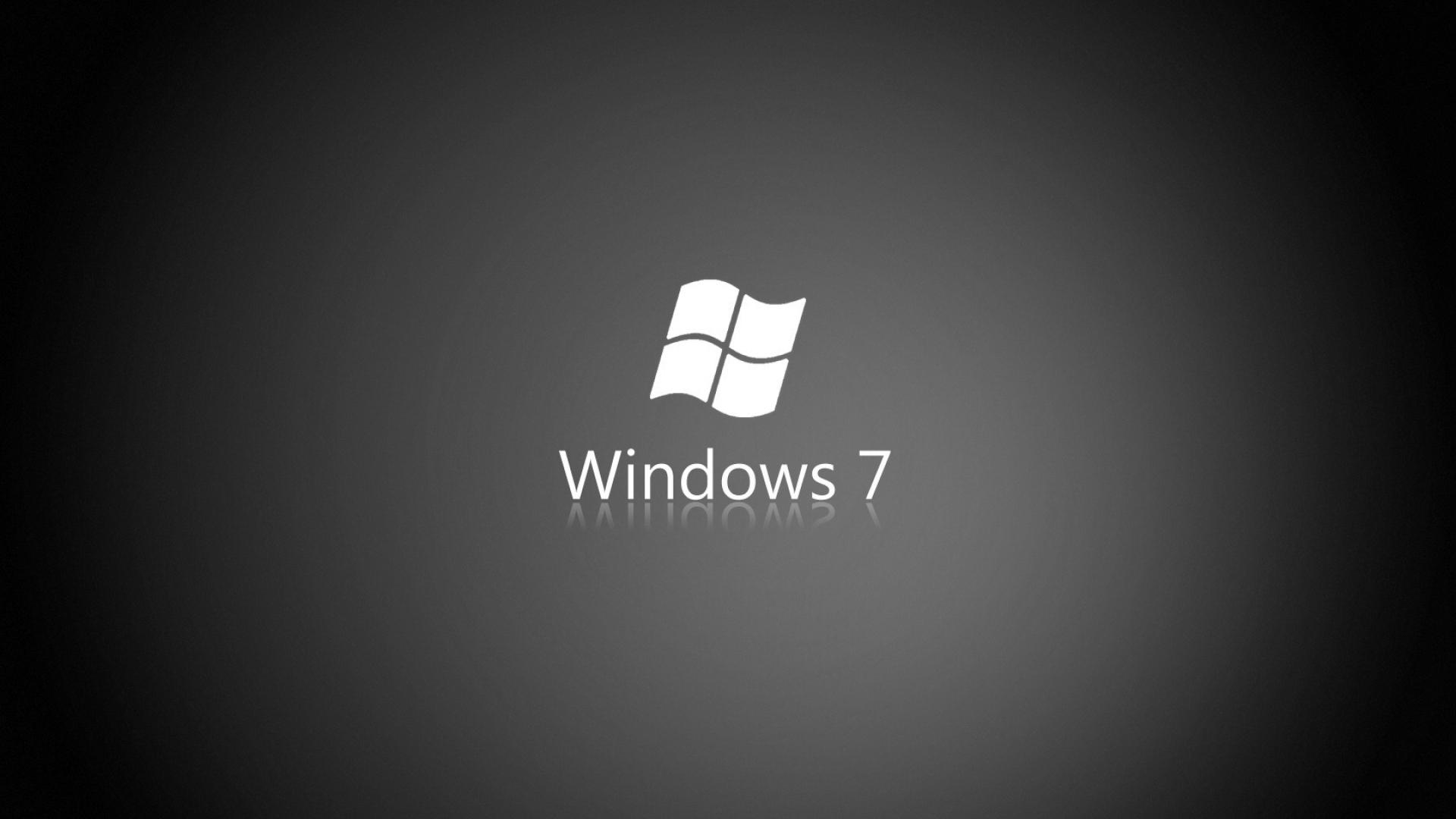 Dziś kończy się wsparcie dla Windows 7. Co to oznacza? 26