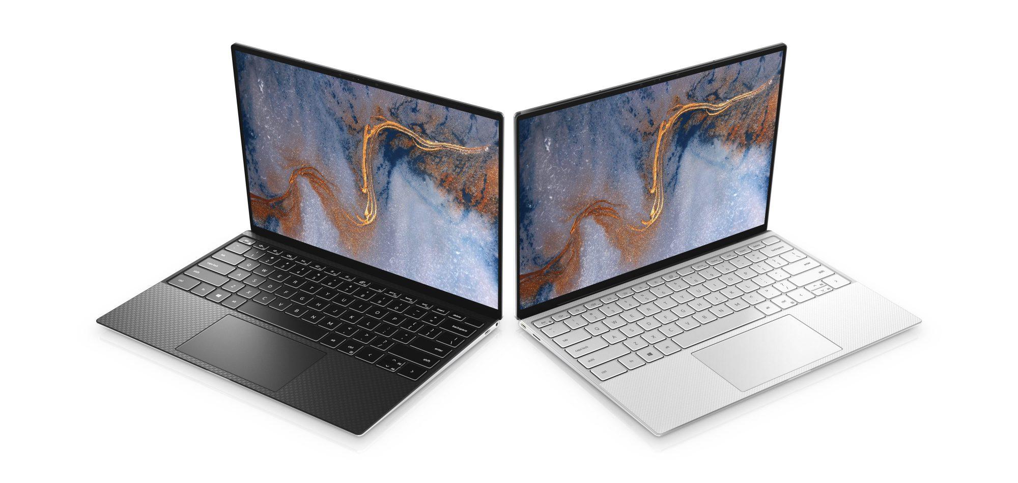 Jak co roku o tej porze: nowy laptop Dell XPS 13. Większy ekran i lepsze podzespoły 28